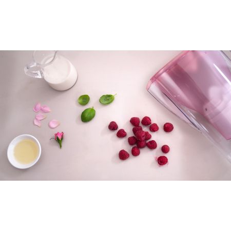 BWT_Smoothies_pink_02