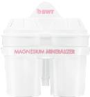 comparison-longlife-mineralizer2