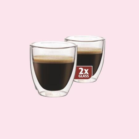 maxxo_espresso