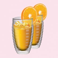 white-juice