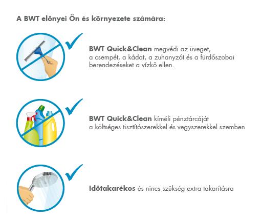 BWT_kep_9