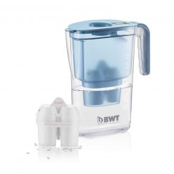 BWT-VIDA-Perspective-Cartridge-water-blue