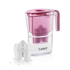 BWT-VIDA-Perspective-Cartridge-water-magenta