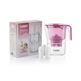 BWT-VIDA-Side-Cartridge-Pack-water-magenta