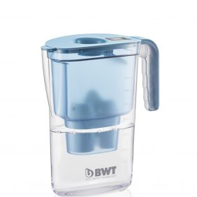 BWT-VIDA-Perspective-water-blue
