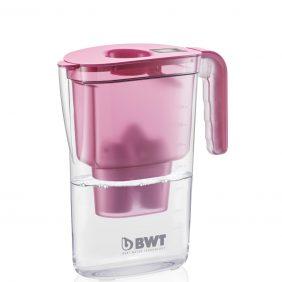 BWT-VIDA-Perspective-water-magenta