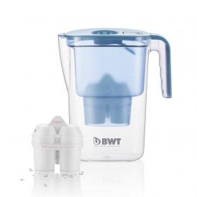 BWT-VIDA-Side-Cartridge-nowater-blue