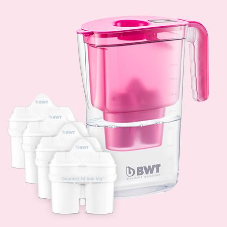vida_kancso_pack_pink