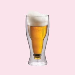 MAXXO BEER Sörös pohár