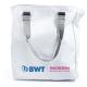 BWT táska
