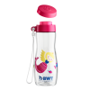 BWT Gyerek kulacs (Sellők) 375 ml