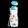 BWT Gyerek kulacs (Halak) 375 ml